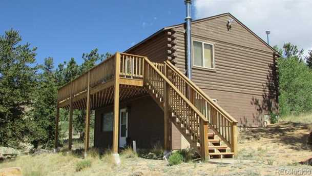593 Chief Trail - Photo 1