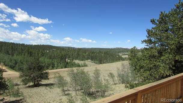 593 Chief Trail - Photo 7