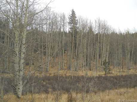 796 Ouray Trail - Photo 1