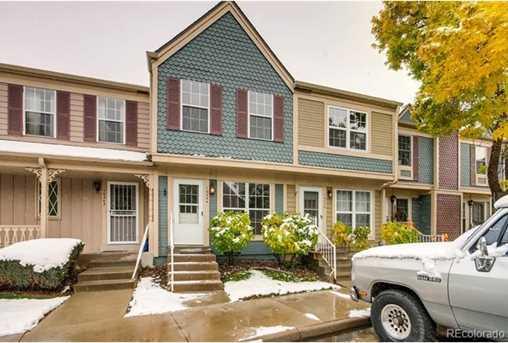 10244 West Dartmouth Avenue - Photo 1