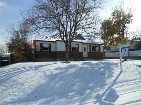 9270 Anderson St - Photo 1