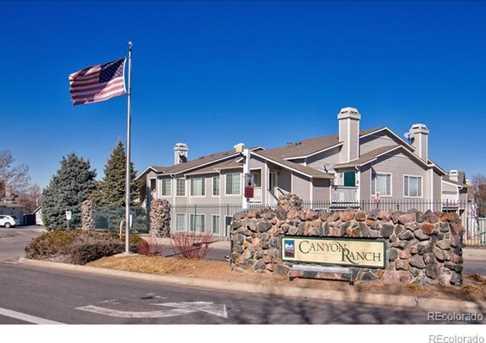 3845 Canyon Ranch Road #202 - Photo 1