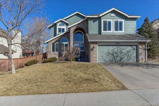9642 Sterling Drive - Photo 1