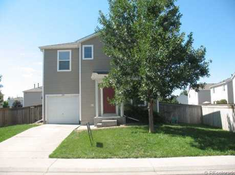 1386 Waxwing Ave - Photo 1