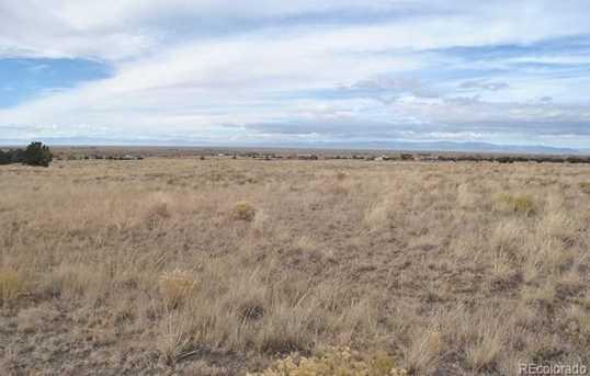 1601 Silver Spur Trail - Photo 1