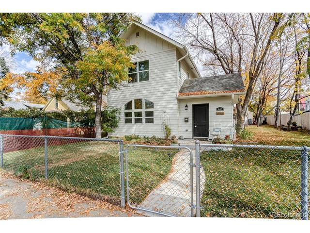 5662 south cedar street littleton co 80120 mls 4655018 for Littleton house