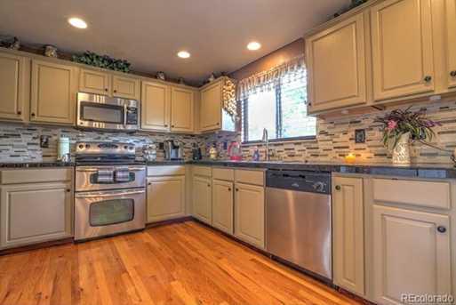 Homes For Sale In River Run Henderson Colorado