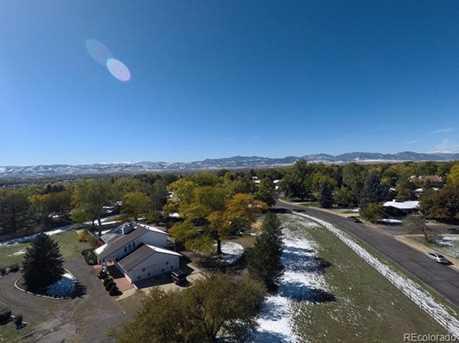 7491 Kline Drive - Photo 1