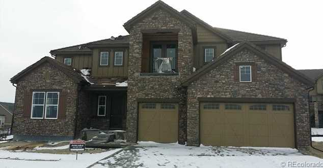 7627 South Valleyhead Court - Photo 1