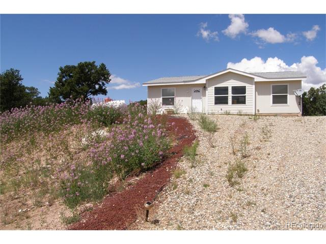 singles in fort garland 2093 forbes park road road, fort garland, co 81133 (mls# r720504) is a single family property that was sold at $85,000 on october 27, 2016 want to learn more about 2093 forbes park road road do you have questions about finding other single family real estate for sale in fort garland.