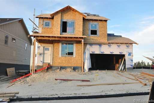 26901 East Roxbury Place - Photo 1