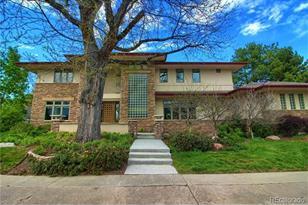 4385 East Eastman Avenue - Photo 1