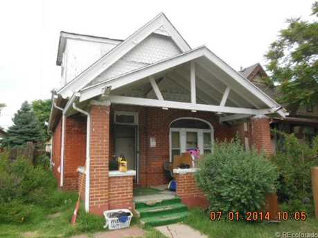 3109 Gilpin Street - Photo 1