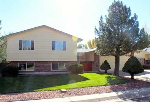 7100 West 23rd Ave - Photo 1