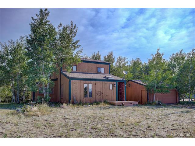 87 star lane bailey co 80421 mls 5013994 coldwell banker