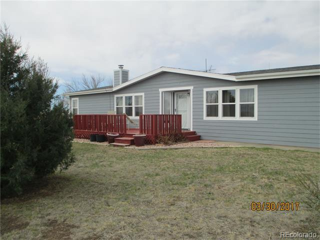 8555 converse road bennett co 80102 mls 5065331 coldwell banker