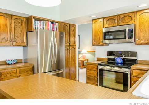 4820 West 99th Avenue - Photo 6