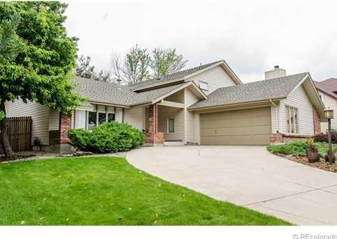 4820 W 99th Ave - Photo 1