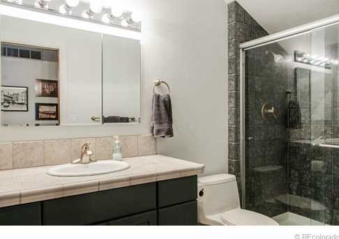 4820 West 99th Ave - Photo 21