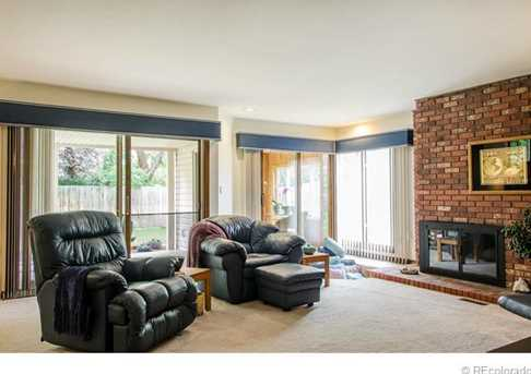 4820 West 99th Avenue - Photo 16