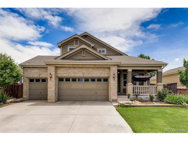 2352 south ireland way aurora co 80013 mls 5128194 coldwell banker