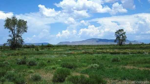 Tract 8 San Antonio River Ranches - Photo 1