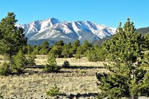 30067 Elk Meadow - Photo 1
