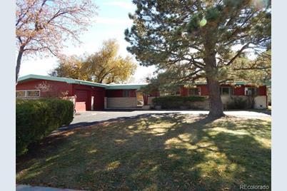 525 Comanche Drive - Photo 1