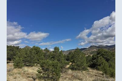 3300 East Us Hwy 50 Salida Co 81201 Mls 5319255 Coldwell Banker - Map-of-us-hwy-50
