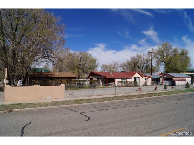 alamosa county buddhist singles Page 2 | browse our alamosa, co single-family homes for sale view property photos and listing details of available homes on the market.