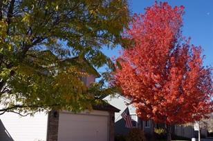 5966 West Long Drive - Photo 1