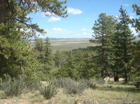 9161 Ranch Rd - Photo 1