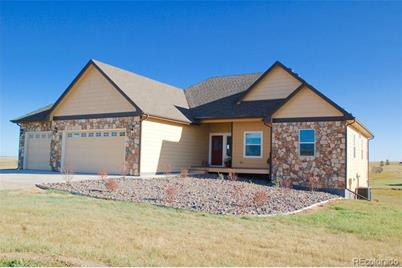 6480 Black Forest Drive - Photo 1
