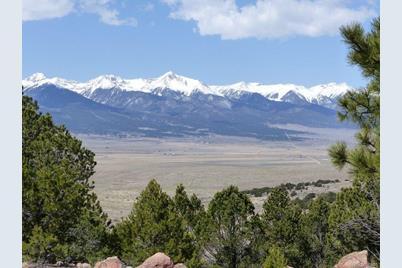 143 Taos Trail - Photo 1