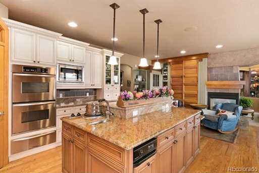 16404 Willow Wood Court - Photo 9