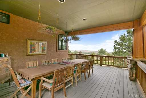 16404 Willow Wood Court - Photo 27