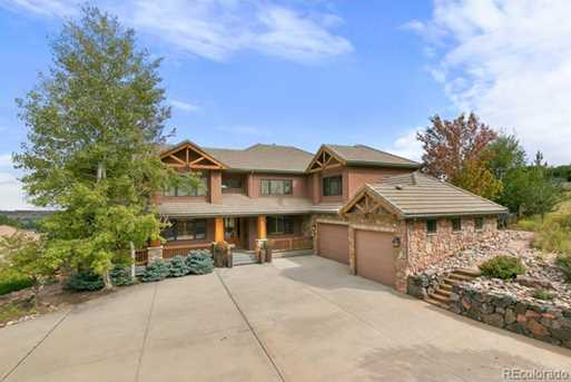 16404 Willow Wood Court - Photo 1