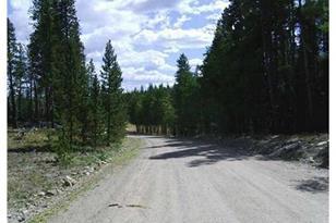 0 Rollies Trail - Photo 1
