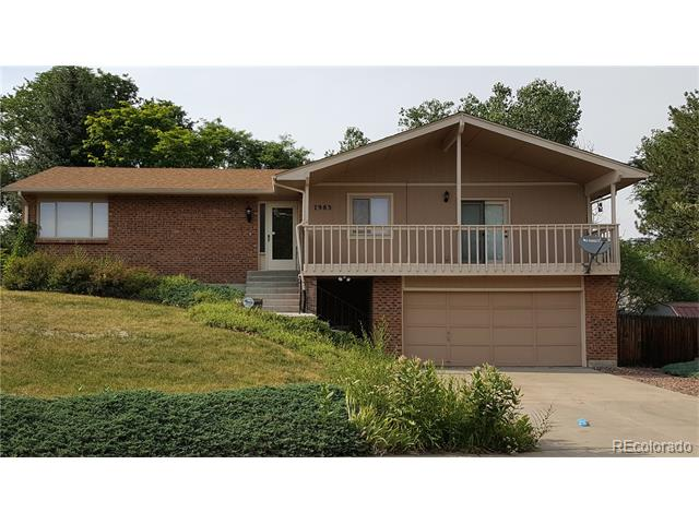 7983 west 62nd way arvada co 80004 mls 5885699
