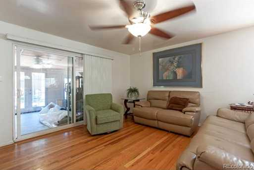 8110 Raleigh Place - Photo 21