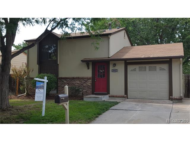 3947 south truckee street aurora co 80013 mls 6154229 coldwell banker