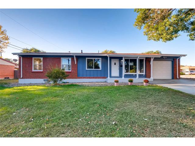 5082 west 65th place arvada co 80003 mls 6170452