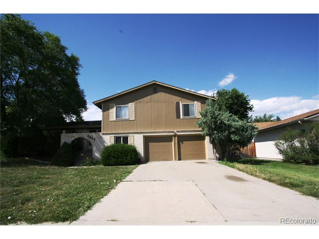 8454 chase drive arvada co 80003 mls 6171908