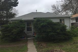 2604 South Gaylord Street - Photo 1