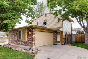 12507 Forest Drive - Photo 1