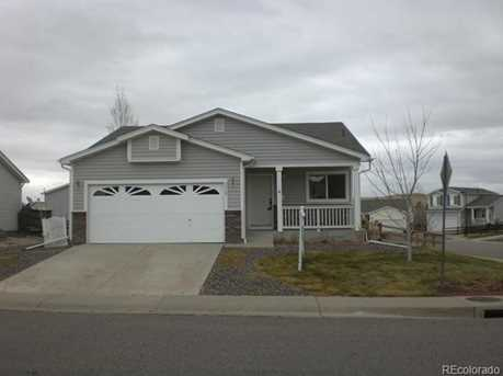 7712 Brown Bear Way - Photo 1