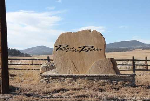 5754 Ranch Road - Photo 1