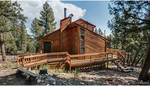 2396 Middle Fork Vista - Photo 1