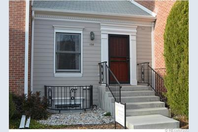 934 Ivanhoe Street - Photo 1
