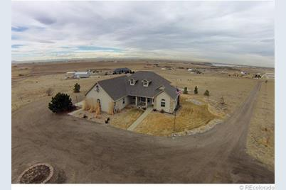 35880 East 149th Court - Photo 1